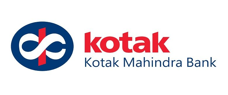 Kotak Mahindra Bank advises customers to adopt safe banking practices on rising cases of online frauds in Gujarat