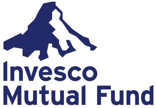 Invesco Mutual Fund unveils Invesco India Focused 20 Equity Fund