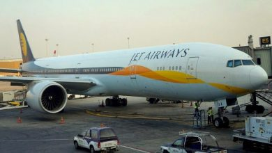 Without the routes, the airlines will fall flat; Deepak Talwar on debt-ridden Jet Airways