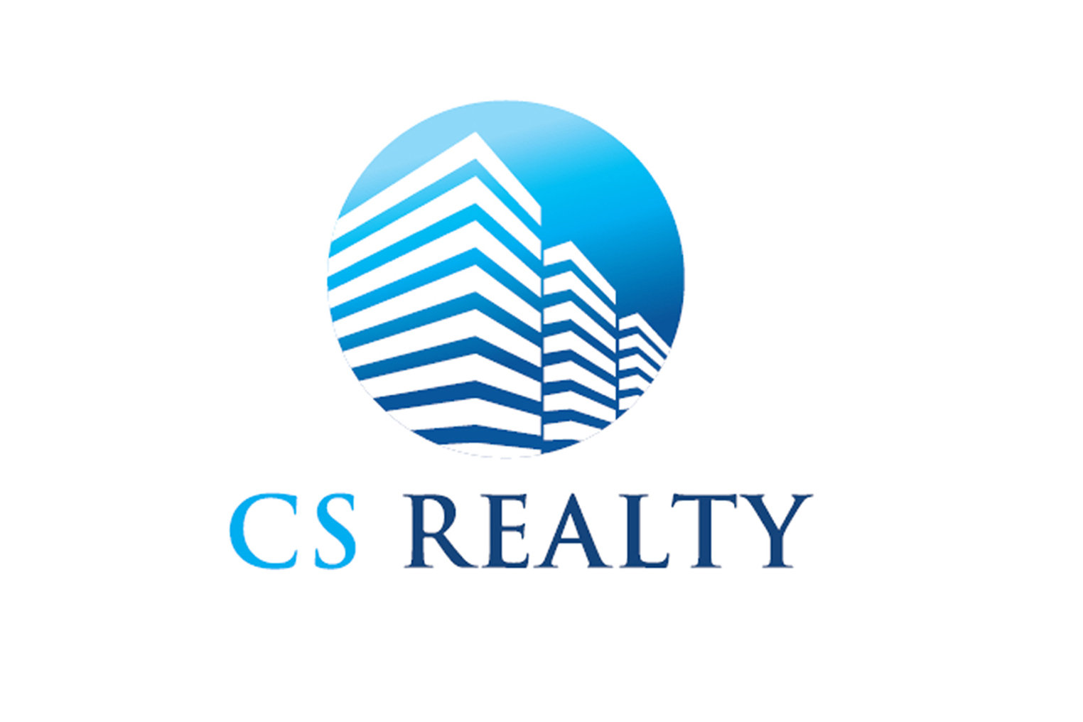 A company that is offering a new perspective to the Real Estate industry in Affordable sector in South Delhi