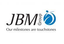 JBM Auto's Q4 FY21 Net Profit increases by 103.65%