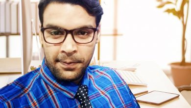 The Champion of Digital Marketing Who Generates 15 Lakhs of Business for a Startup