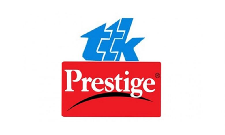 """TTK Prestige Ltd launches a new e-commerce enabled website for its second brand """"JUDGE"""" in India"""
