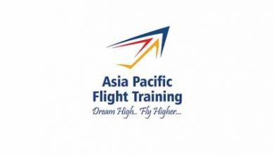 Asia Pacific Flight Training Academy Limited expands their operations to establish a Flight Training Organization at Kalaburagi Airport Karnataka