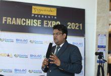 """FRANCHAISEE BATAO"" a gateway to budding Entrepreneurs"