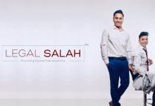 Legal Salah : Eastern India's First Ever Digital Legal Counsel
